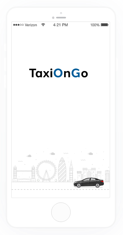 taxi_booking_app_screen