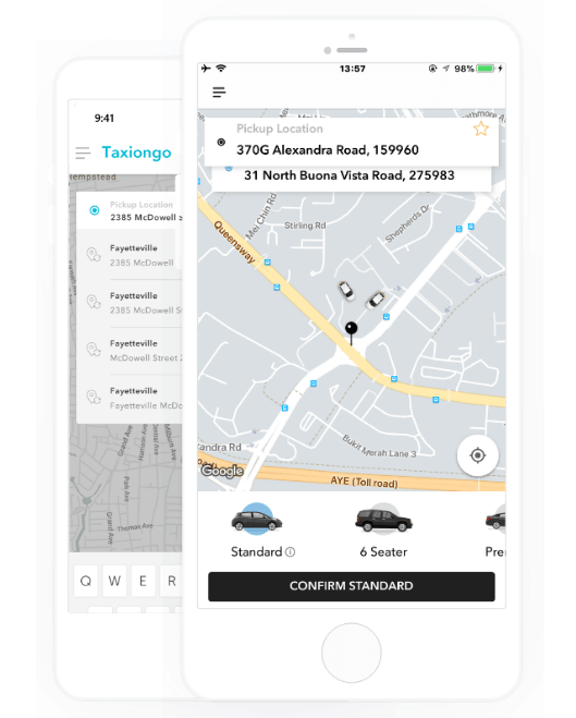 taxi_booking_app